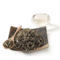 Snow Peak Downy Tips from Teavana