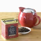 Holiday Breakfast Blend from Peet's Coffee & Tea