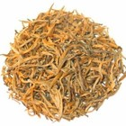 Yunnan Gold Tips from Ito En