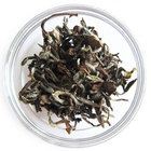 Damanzhong Baihao Oolong from auraTeas