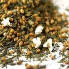 Gen Mai Cha from Teas Etc