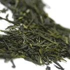 Gyokuro Jade Dew from Teas Etc