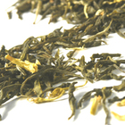 Jasmine Green Tea from Teas Etc