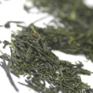 Sencha Traditional from Teas Etc