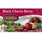 Black Cherry Berry from Celestial Seasonings