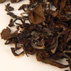 Oriental Beauty from Teas Etc