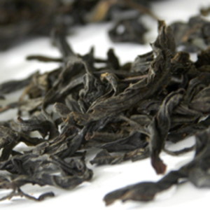 Shui Xian from Teas Etc
