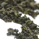 Traditional Ti Kuan Yin from Teas Etc