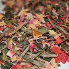1000 Cranes Blend from Teas Etc