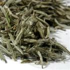 Bai Hao Silver Needle from Teas Etc