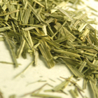 Lemon Grass from Teas Etc