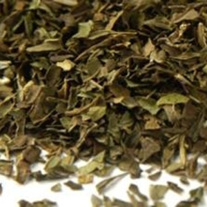 Spearmint Leaf from Teas Etc