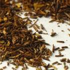 Rooibos Lon Cut from Teas Etc