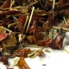 Hibiscus Punch from Teas Etc
