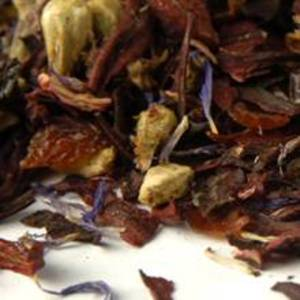 Mountain Berry (aka Northern Blue) from Teas Etc