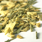 Sweet Ginger Zest from Teas Etc