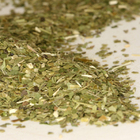 Yerba Mate from Teas Etc