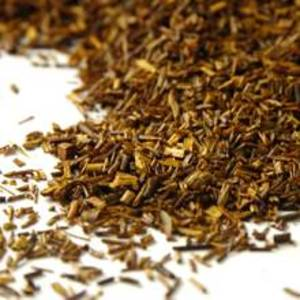 Earl Grey Rooibos from Teas Etc