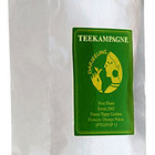 Darjeeling First Flush 2009 FTGFOP1 from Teekampagne