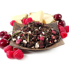 Raspberry Soiree from Teavana