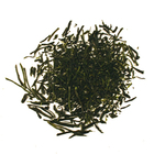 Sen-Cha Reserve (Grower's Series) from Maeda-en