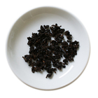 Formosa Muzha Tie Guan Yin from auraTeas