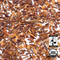 Organic Cinnamon Rooibos from Arbor Teas