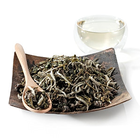 Body + Mind White Tea from Teavana