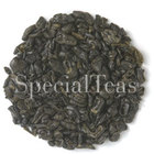 531 China Temple of Heaven Gunpowder from SpecialTeas