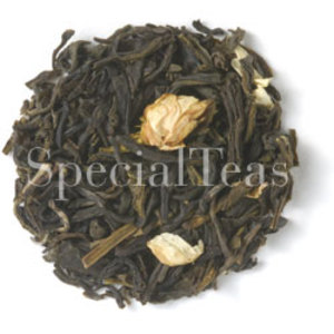 China Jasmine Special Grade from SpecialTeas