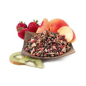 Peachberry Jasmine Sutra from Teavana