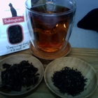 Darjeeling 2nd flush from Babington's
