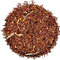 Belgian Chocolate Rooibos from Culinary Teas