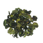 Ti Kwan Yin from Dragon Pearl Whole Teas