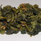 Ben Shan Oolong from Tealand.sk
