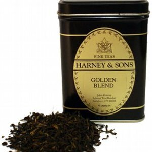 Golden Blend from Harney & Sons