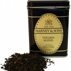 Golden Blend from Harney &amp; Sons