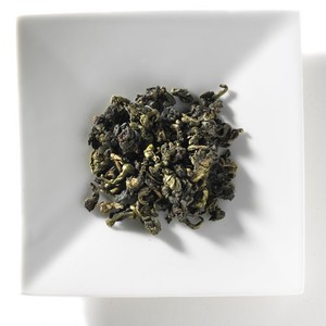 Ti Kuan Yin Select from Mighty Leaf Tea