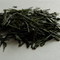 Sencha Yamanoibuki from Tealand.sk