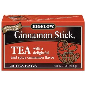 Cinnamon Stick from Bigelow