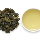 Mt Alee Taiwan Oolong Spring Tea from Lupicia