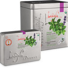 Charm Spearmint Lavender from Treleela