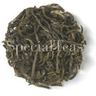 China Spring Blossom Pekoe (538) from SpecialTeas
