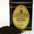Russian Country from Harney &amp; Sons