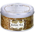Caramel from Kusmi Tea