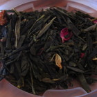Geisha&#x27;s Kiss from Tranquil Tea Lounge