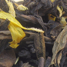 Ginger Pear Oolong from Remedy Teas
