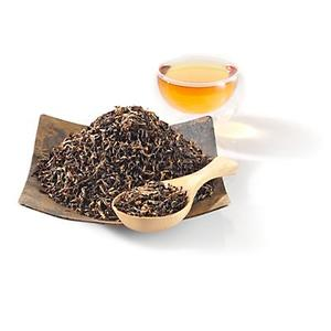 Assam Gold Rain from Teavana