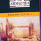 English Tea No. 1 from Ahmad Tea