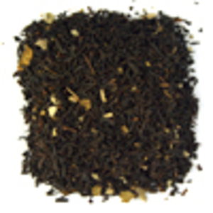 Black Currant from Argo Tea